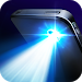 Download Super-Bright LED Flashlight 1.2.6 APK