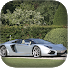Download Super Car Street Racing 1.3 APK