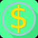 Download Super Cash Rewards 1.2.2 APK