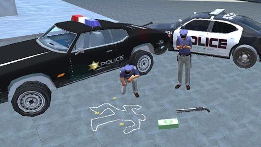Download Super Crime Steel War Hero Iron Flying Mech Robot 1.0.7 APK