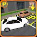 Download Super Dr. Parking 3D 3.4 APK
