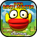 Download Super Floppy Bird 3D Hunter 1.2 APK