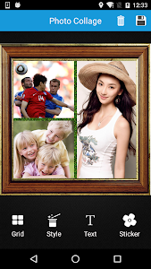 Download Photo Collage Editor 1.6.90 APK