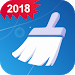 Download Super Power Cleaner - Clear Cache & Speed Up Phone 7.7 APK
