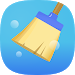Download Powerful Cleaner(Clean&Boost) 1.6.9 APK
