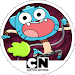 Download Gumball Super Slime Blitz 1.0.11 APK