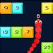Download Impossible Smashy Ball Snake Vs Block Crush 2D 1.0 APK