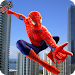 Download Super Spider Hero: Amazing Spider Super Hero Time 1.1.1 APK