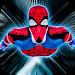 Download Super Spider Hero: Street Fighting City Battle 1.1 APK