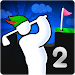 Download Super Stickman Golf 2 2.5.4 APK