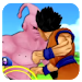 Download Super War: Goku Tenkaichi 2.0 APK