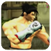 Download Super Warrior: Tekken Fight 1.0.2 APK