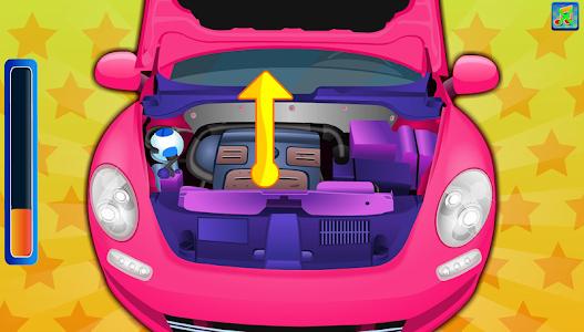 Download Super car wash 2.0.16 APK
