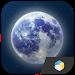 Download 3D Surrealism HD style weathe 1.0_release APK