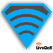 Download SuperBeam | WiFi Direct Share 4.1.3 APK