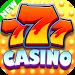 Download 777 Casino – Best free classic vegas slots games 1.0.36 APK