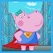 Download Superhero for Kids 1.1.6 APK