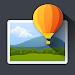 Download Superimpose 6.1.1 APK