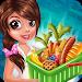 Download Supermarket Tycoon 1.34 APK