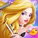 Download Superstar Hair Salon 1.2 APK