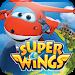 Download Superwings–Viaja por el mundo 8.0.1 APK