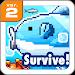 Download Survive! Mola mola! 2.5.5 APK