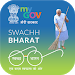 Download Swachh Bharat Abhiyaan 1.1 APK