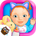 Download Sweet Baby Girl - Daycare 2 2.0.17 APK