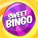 Download Sweet Bingo - Free addictive Bingo Casino game! 2.2.9 APK