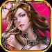 Download Sword and Zen 2.1.3 APK