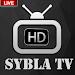Download بث مباشر Sybla Tv 2017 Prank 1.2 APK