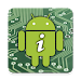 Download System Info Droid (Info, Tools and Benchmark) 1.4.11 APK