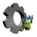 Download System cleaner ROOT 3.1.1. APK