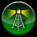Download TAVIHAR Widget 2.1.8 APK