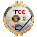Download TCC - The Champcoin & Bitcoin Exchange  APK