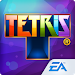 Download TETRIS 3.0.10 APK