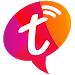 Download TOPCALL  APK