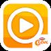 Download TRT Çocuk 1.0 APK