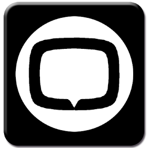 Download TV Online Gratuito 2.0 1.6 APK