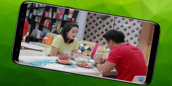 Download TV Online Indonesia Full HD 1.2 APK