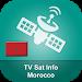 Download TV Sat Info Morocco 1.0.9 APK
