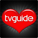 Download TVGuide.co.uk TV Guide UK 8.0.4 APK