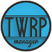 Download TWRP Manager (Requires ROOT) 9.8 APK