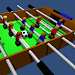 Download Table Football, Soccer 3D  APK