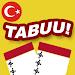 Download Tabuu! - Internetsiz Oyna 5 APK