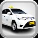Download Taksi Indonesia Game 2 APK