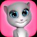 Download Talking Cat Lily 2 1.9.4 APK