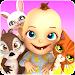 Download Talking Stars Cat & Dog & Pets 1.13.0 APK