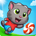 Download Talking Tom Candy Run 1.3.6.194 APK