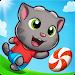 Download Talking Tom Candy Run 1.3.6.194 APK